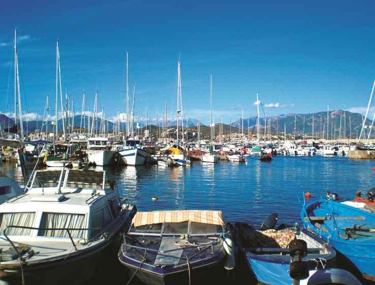 Royal Caribbean Cruise Greek Islands - Image 6