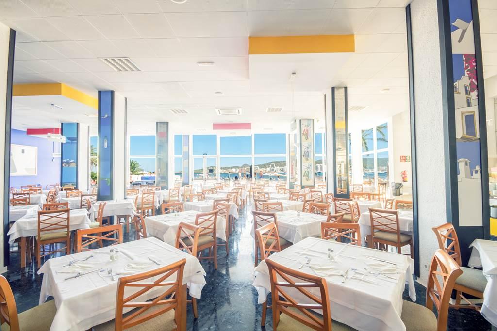 Ibiza All Inclusive 1 week 2019 - Image 3
