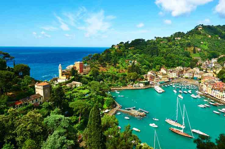 Royal Caribbean Cruise Greek Islands - Image 7