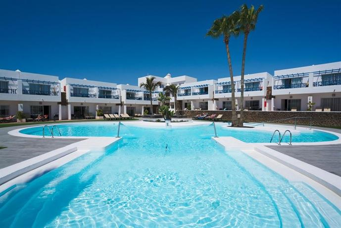 LANZAROTE FEBRUARY OFFER - Image 1