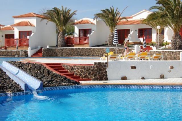 Fuerteventura Winter Sun Breaks from £99 - Image 2