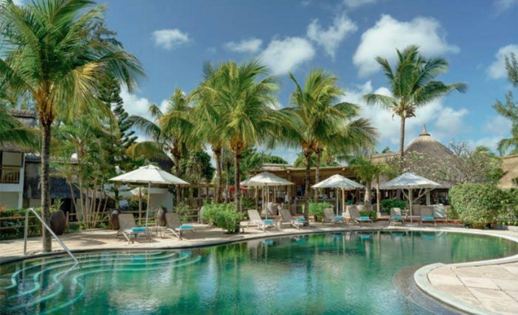 Beautiful Mauritius - Image 1