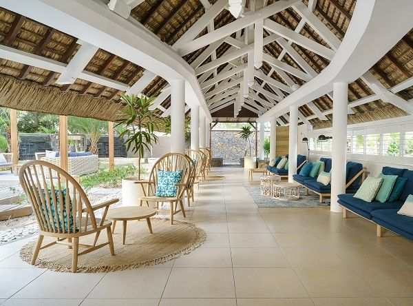 Beautiful Mauritius - Image 2