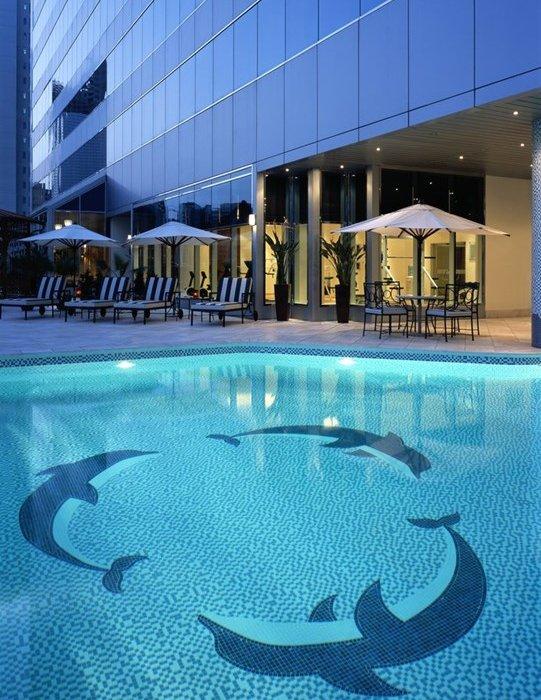 5*Luxury Abu Dhabi, Bangkok and Hua Hin - Image 4