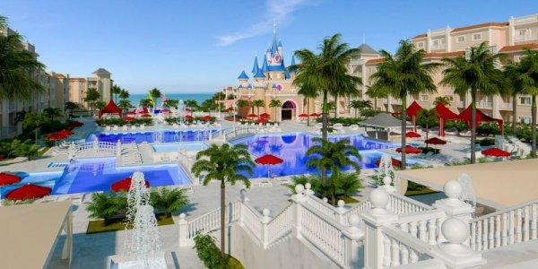 Luxurious Tenerife … New Hotel