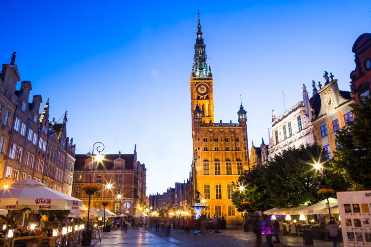 Christmas GIFT IDEAS Gdansk, Poland - Image 1