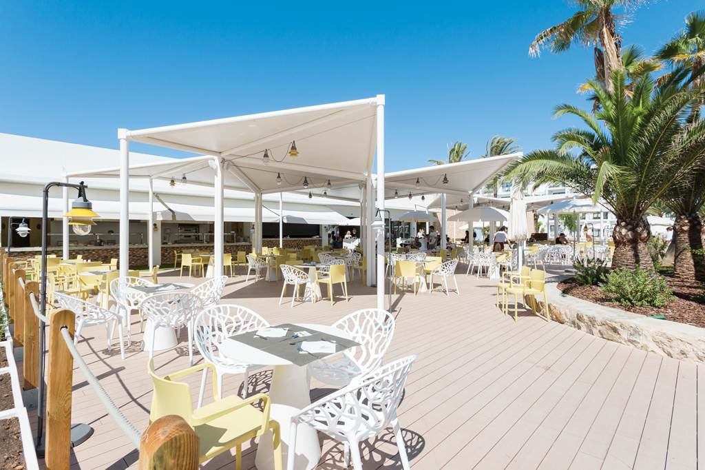 5* May ALL INCLUSIVE IBIZA - Image 2