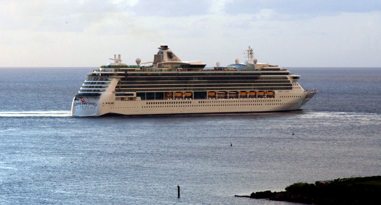 9 night Oct 19 Greek Isles Cruise - Image 1