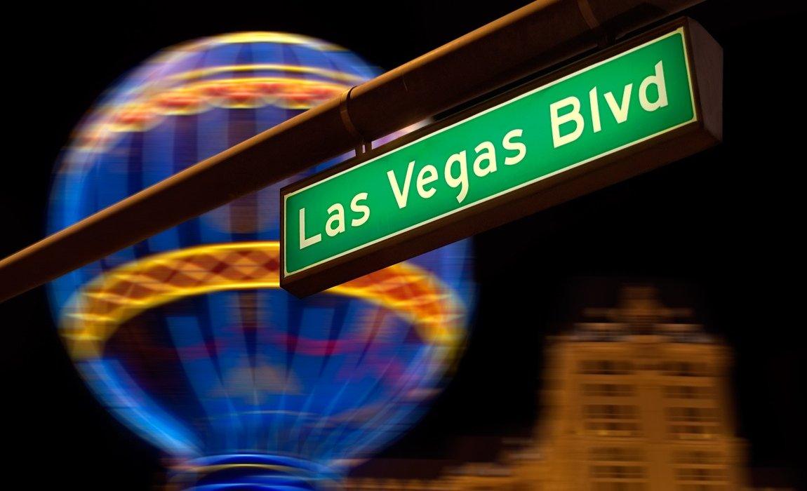 Las Vegas and San Francisco Feb 7 nights - Image 2