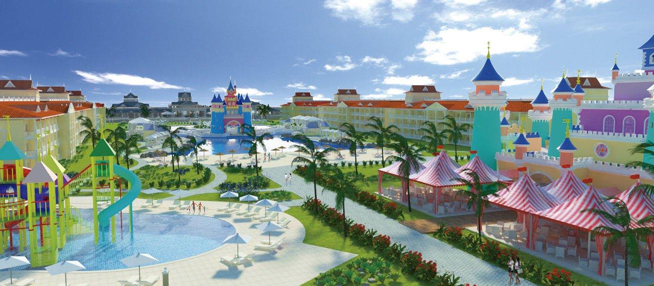 Luxurious Tenerife … New Hotel - Image 2