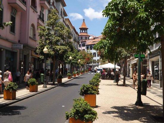 Valentines Week in Madeira - Image 3