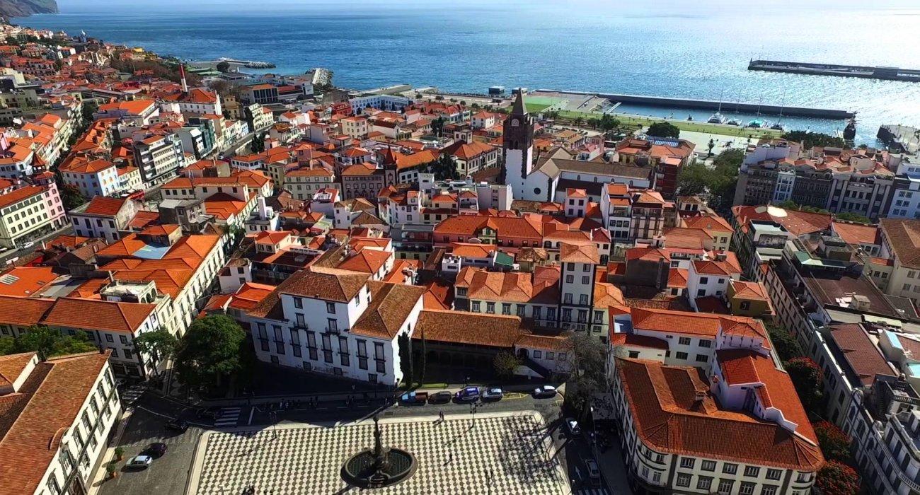 Valentines Week in Madeira - Image 2