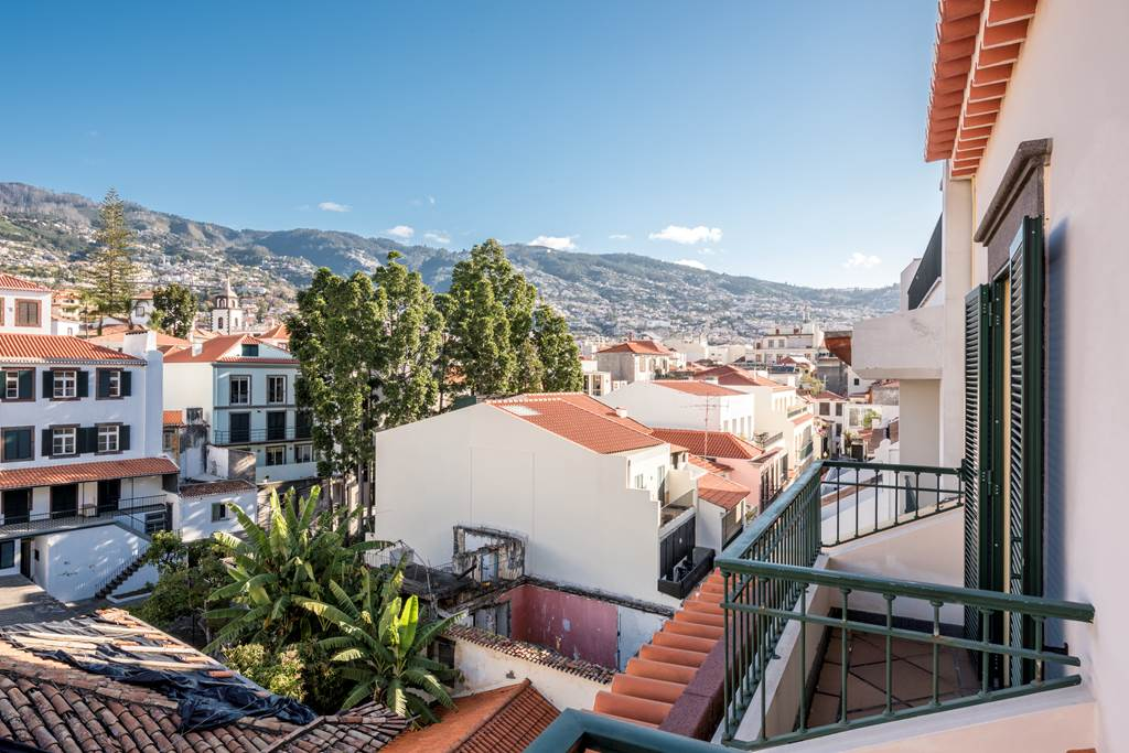 Valentines Week in Madeira - Image 4