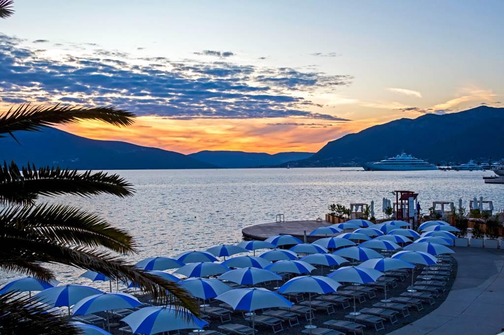 Beautiful Montenegro May 7 Night Break - Image 1