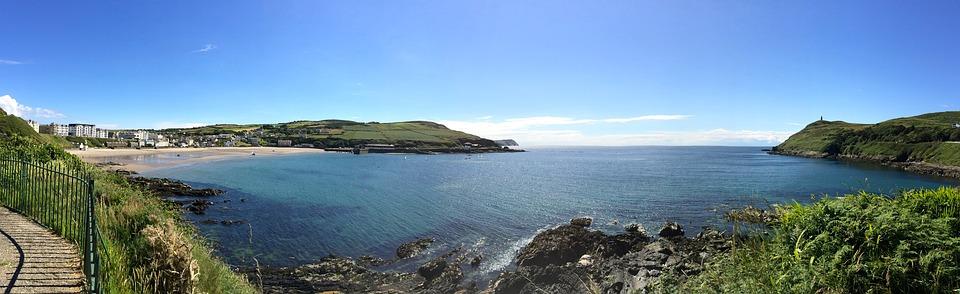 May Day Short Break Isle of Man - Image 1