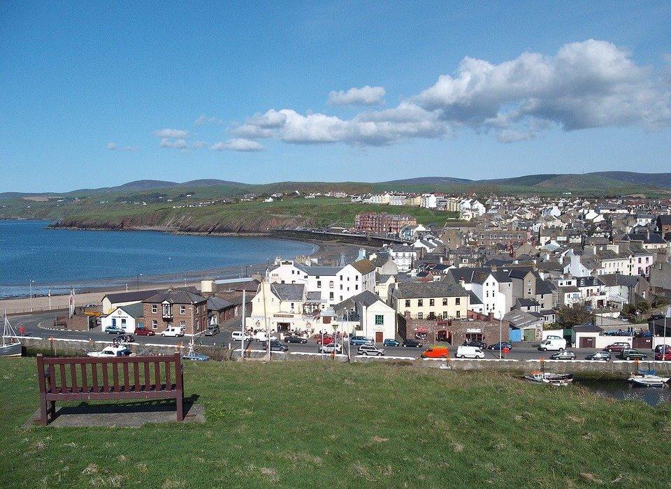 May Day Short Break Isle of Man - Image 3