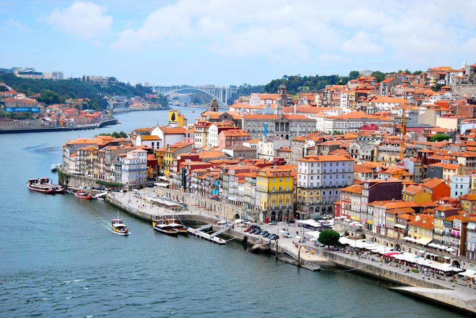 5* Porto City Break - Image 2