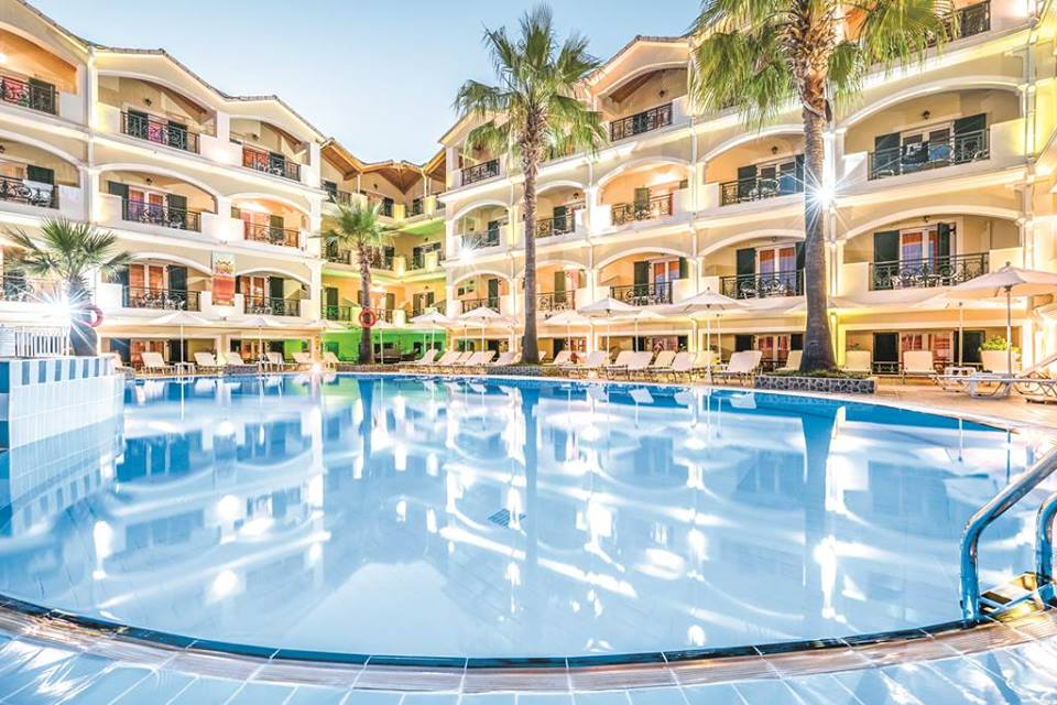 May Zante Deal only £262pp - Image 3