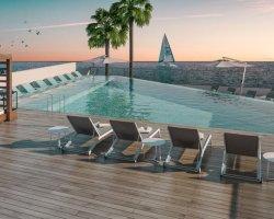 7 Nights Costa Del Sol ALL INCLUSIVE