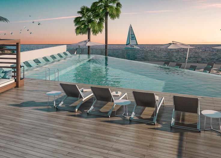7 Nights Costa Del Sol ALL INCLUSIVE - Image 1