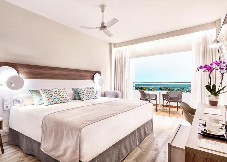 7 Nights Costa Del Sol ALL INCLUSIVE - Image 4