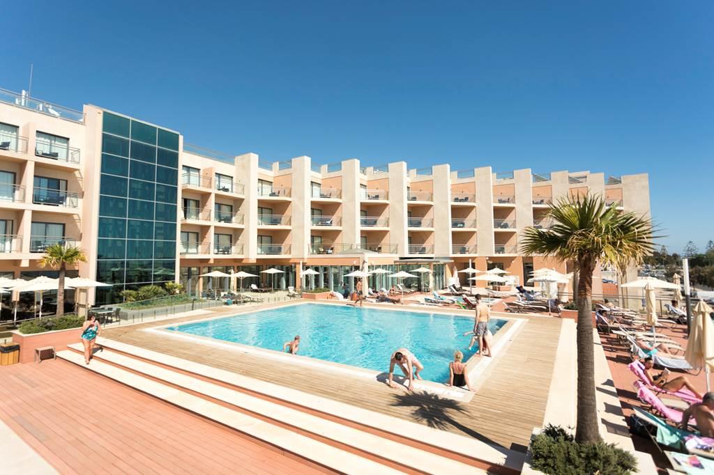 Beautiful 5 STAR Olhao Algarve Break - Image 1