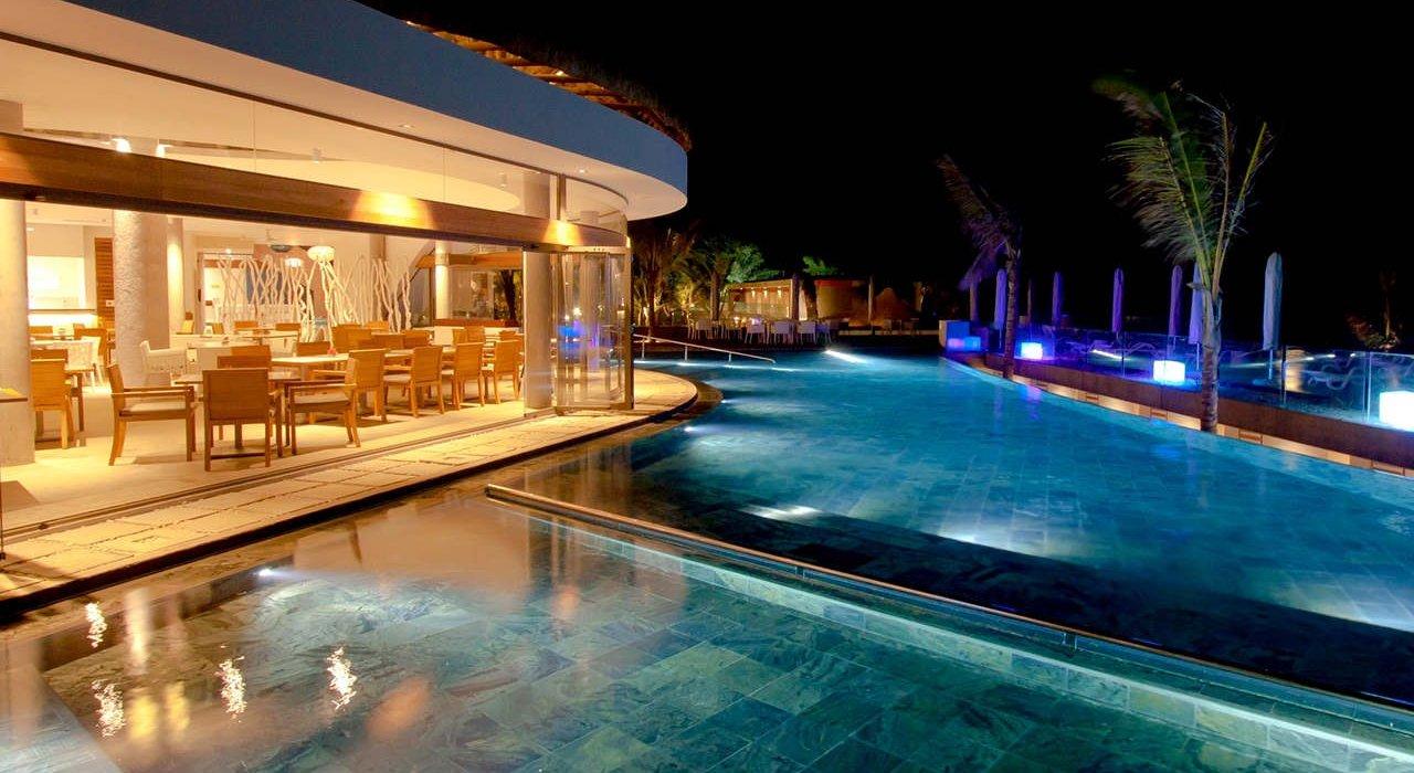 Beautiful Mauritius for 11 nights - Image 4