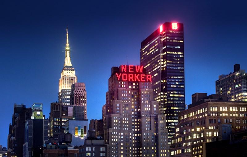New York Short Break Specials - Image 1