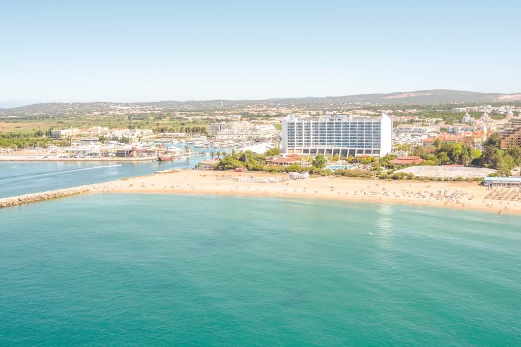 5 Star Algarve Weekend Break - Image 3