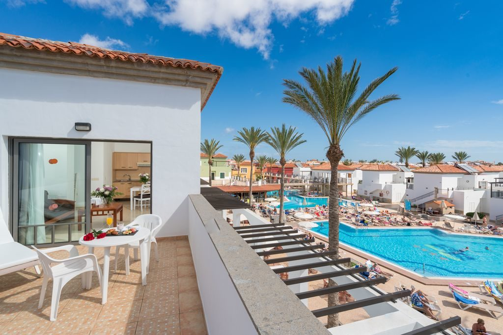 Fuerteventura Winter Sun Break from £149 - Image 1