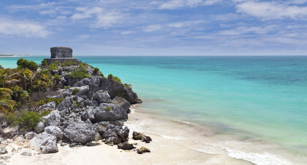 Miami and 5* All Inclusive Caribbean Cruise - Image 6