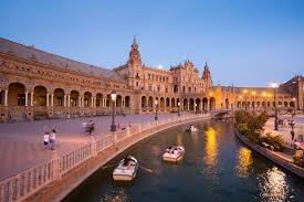 Classical Spain Escorted Tour - Image 3