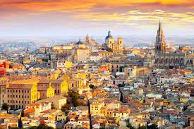 Classical Spain Escorted Tour - Image 5