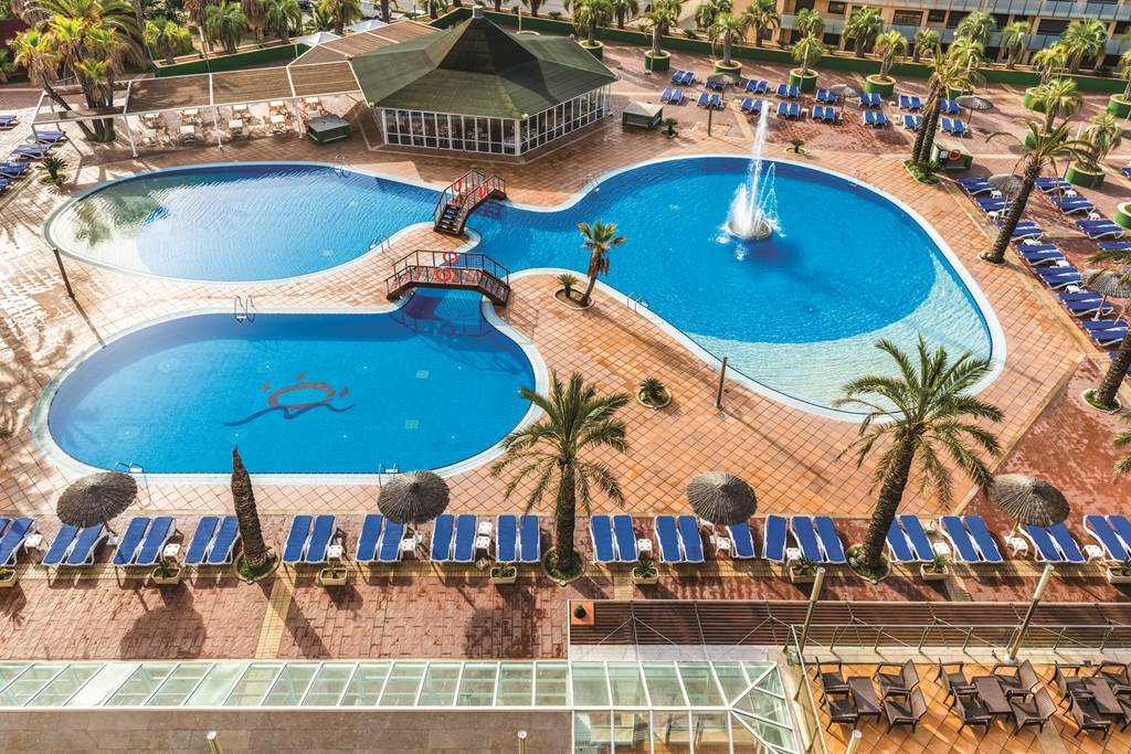Costa Brava Family July Offer - Image 4