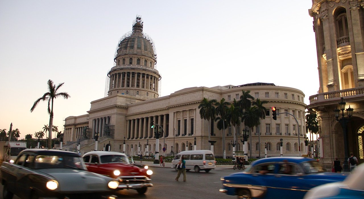 Havana, Cuban beaches and Toronto - Image 3