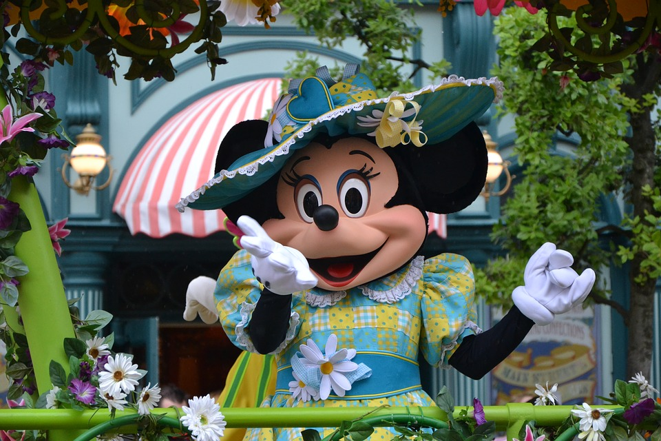 Disneyland Paris Break From Only £299pp - Image 3