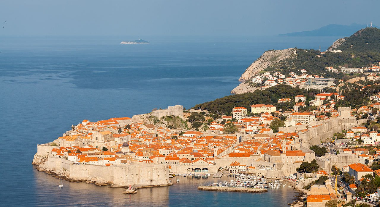 Betwitching Dubrovnik May Break - Image 2