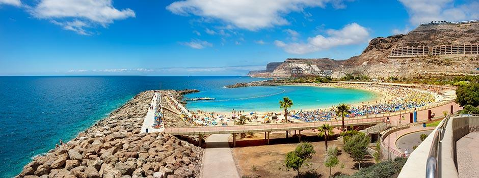 All Inclusive Bargain in Gran Canaria - Image 2