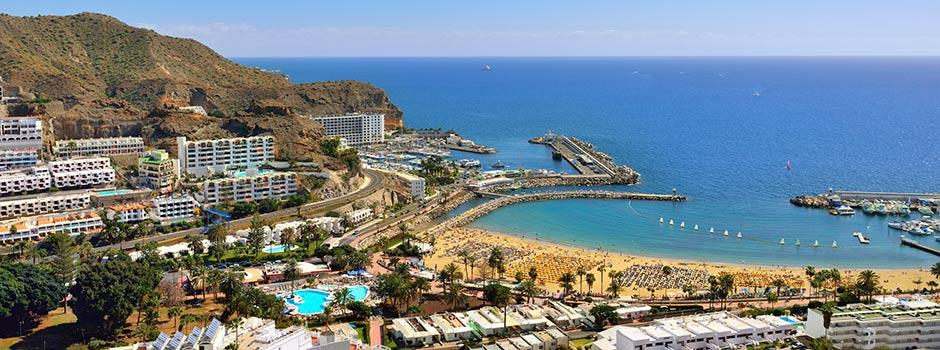 All Inclusive Bargain in Gran Canaria - Image 3