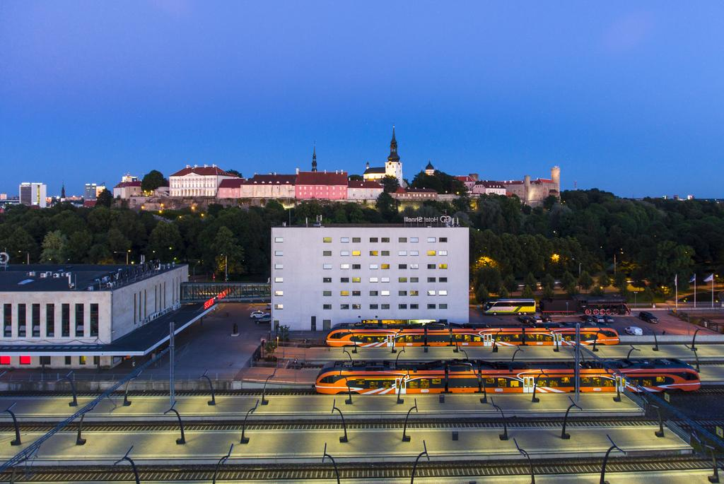 Tallin, Estonia Mega Deal - Image 3