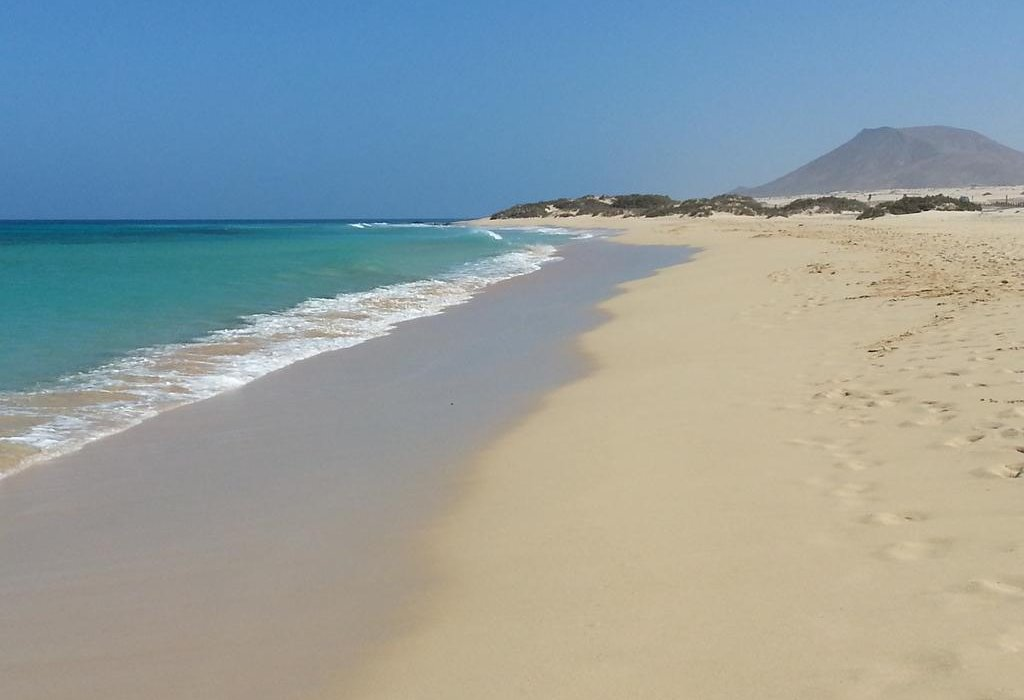 May Day All Inclusive Canaries Bargain - Image 3