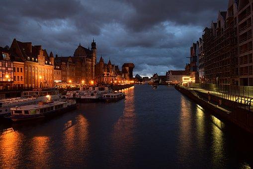 Beautiful Gdansk Bargain - Image 3