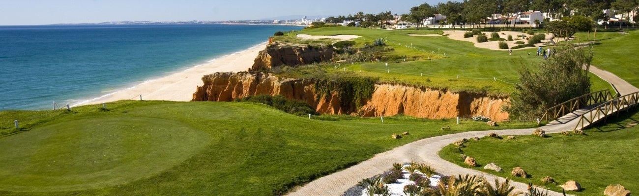 5NTS GOLF IN Algarve PORTUGAL - Image 4