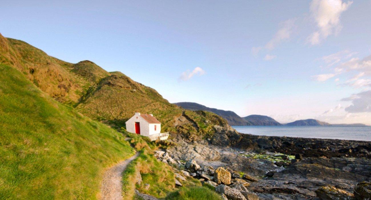 Isle of Man May Short Break - Image 1