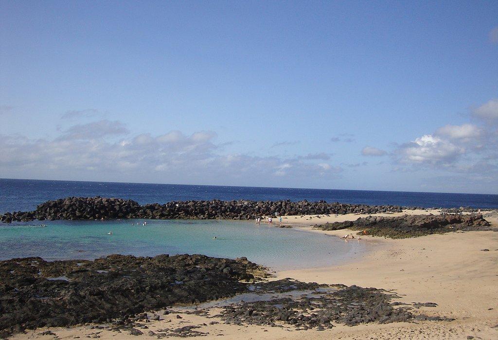 All Inclusive Feb '19 Deal to Lanzarote - Image 2