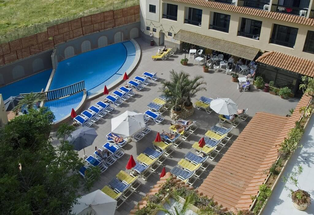 Marvellous Malta 7 Nights All Inclusive - Image 2