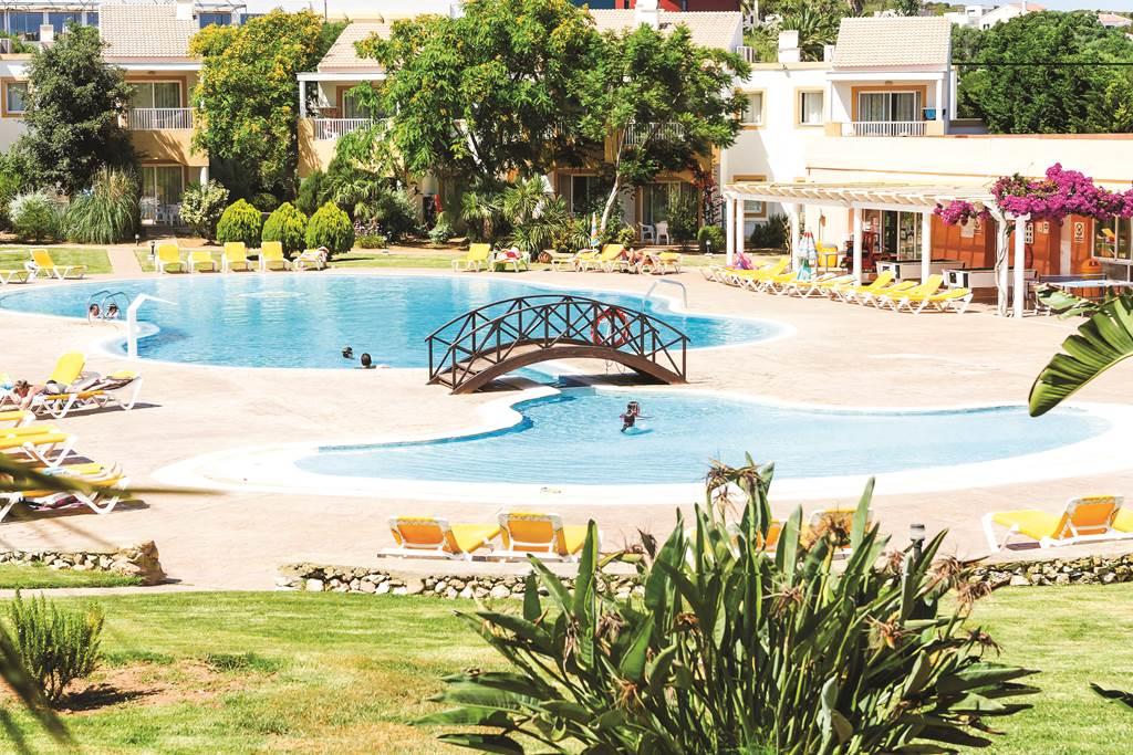 July Family Fun in Menorca - Image 1