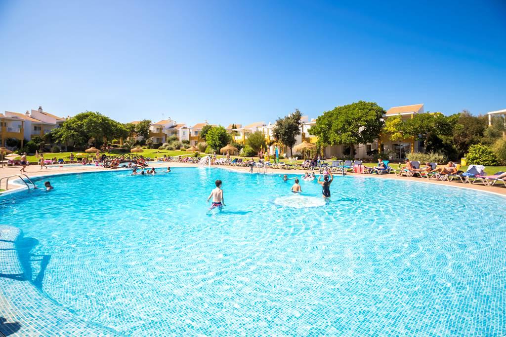 July Family Fun in Menorca - Image 2