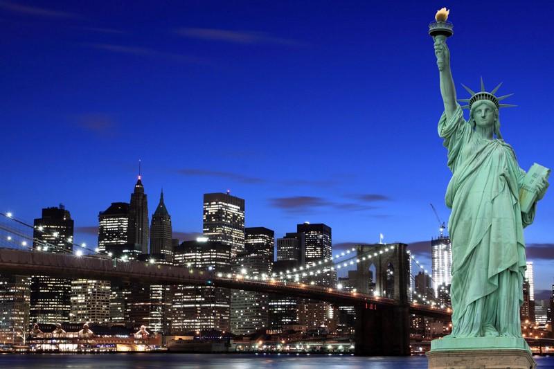 LATE New York 5 night Bargain from Belfast - Image 8