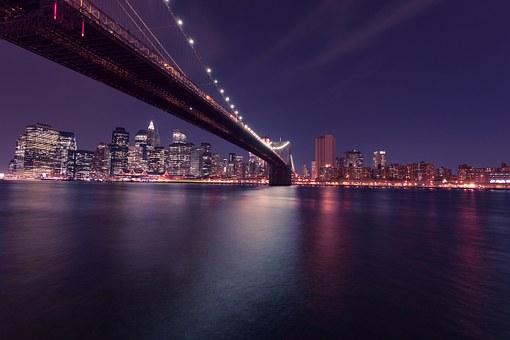 FABULOUS NEW YORK!!!! - Image 1